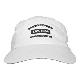 PROVINCETOWN HAT