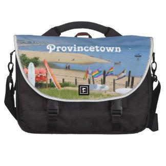 Provincetown Computer Bag
