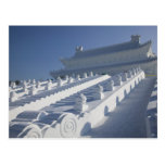 Provincia de CHINA, Heilongjiang, Haerbin Postal