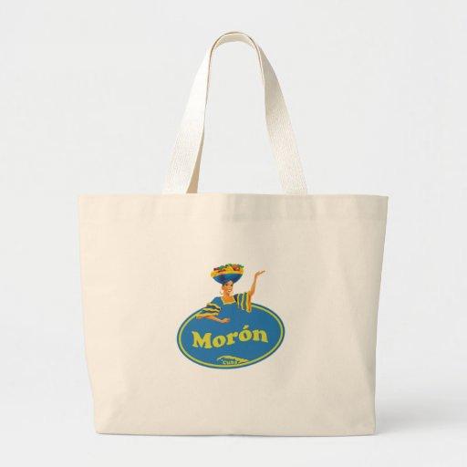 Provincia de Ciego de Ávila. Bags
