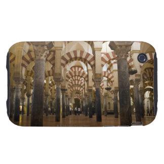 Provincia de Córdoba, Córdoba, España 2 Tough iPhone 3 Carcasas