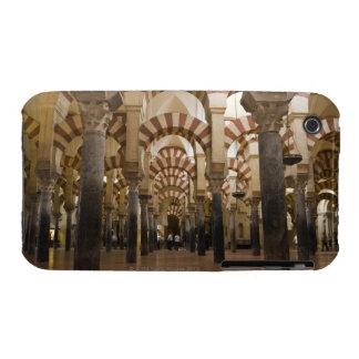 Provincia de Córdoba, Córdoba, España 2 iPhone 3 Funda