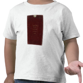 Provincias de Canadá Camisetas