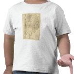 Provincias unidas de La Plata, Banda Oriental Camisetas
