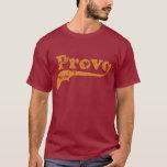Provo… España Playera