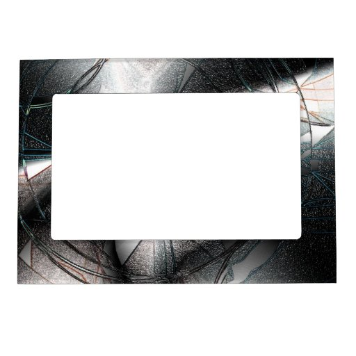 Provocado Marcos Magneticos Para Fotos