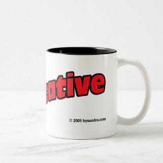 Provocative Mugs