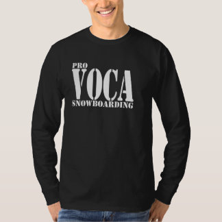 provocs military dark t-shirt
