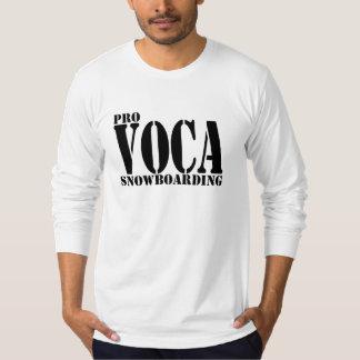 provocs military T-Shirt