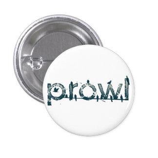 Prowl Logo Button