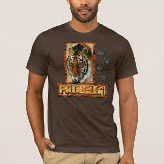 Prowler - Basic American Apparel T-Shirt