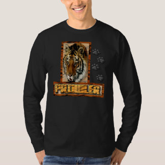 Prowler - Basic Long Sleeve T-Shirt