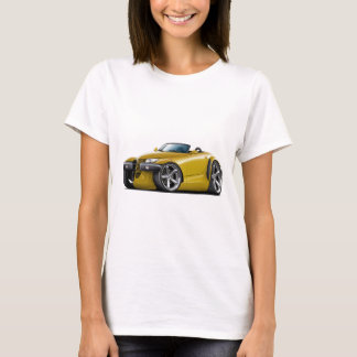 Prowler Gold Car T-Shirt