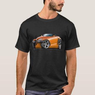 Prowler Orange Car T-Shirt