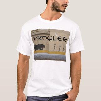 Prowler T-Shirt