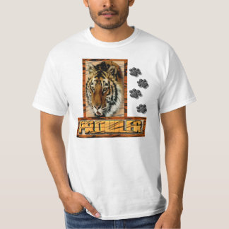 Prowler - Value T-Shirt