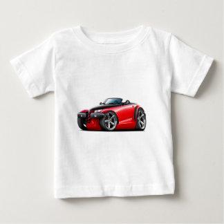 Prowler Woodward Car Baby T-Shirt