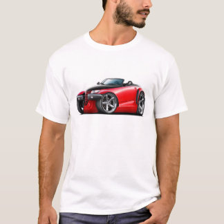 Prowler Woodward Car T-Shirt