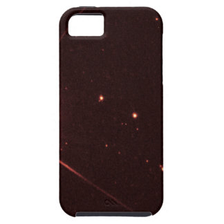 Proxima Centauri - Hubble iPhone SE/5/5s Case