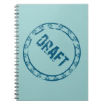 Proyecto Cuadernos