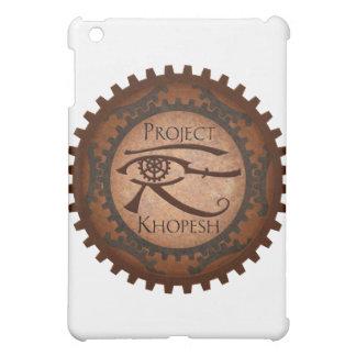 Proyecto Khopesh