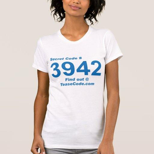 Proyecto original medio 3942 camiseta