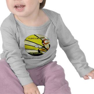 Proyector Camiseta
