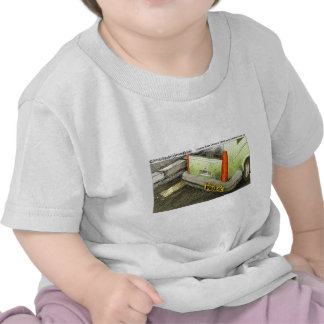 Prozac Bumper Sticker Funny Tees Cards & Gifts T-shirts