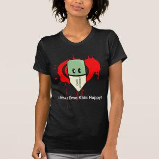 ProZac T Shirt