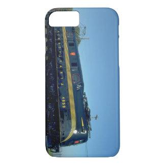 "PRR Baldwin ""Centipede"" #5812_Trains iPhone 8/7 Case"