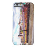 PRR E-8A(JTFS) 5809 and 5711 at Altoonia Railfest iPhone 6 Case