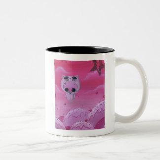 prrrfect disguise mug