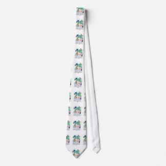 PRSDC 25th Anniversary Tees, GIfts Tie