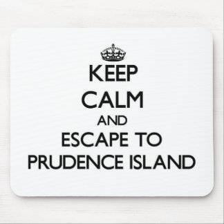 PRUDENCE-ISLAND69572061 png Mousepads