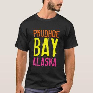 Prudhoe Bay Alaska Shirt