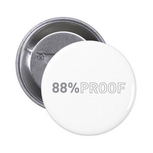 Prueba del 88% pin