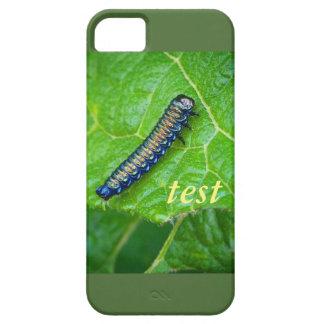 prueba funda para iPhone SE/5/5s