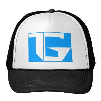 prueba gorras