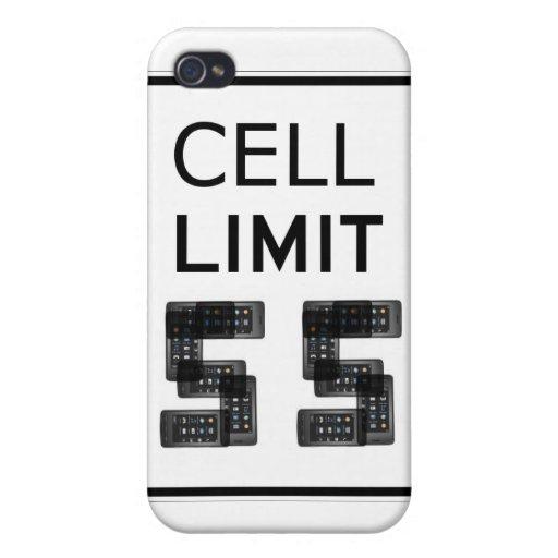 Prueba iPhone 4 Cárcasa