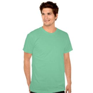 prueba camisetas