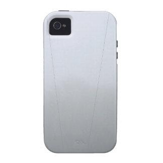 pruebe los golpecitos Case-Mate iPhone 4 carcasa