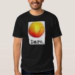prufrock. t shirt