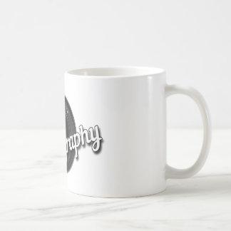 Pruitt Photography Coffee Mug