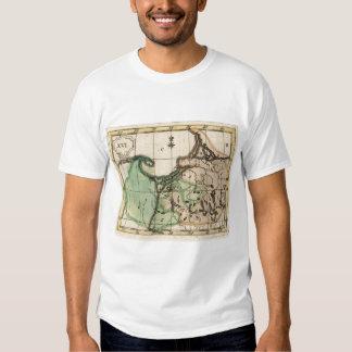 Prusia 2 camisas