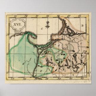 Prusia 2 póster