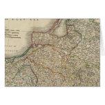 Prusia 8 felicitación
