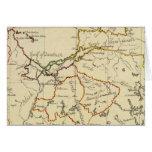 Prussia 3 card