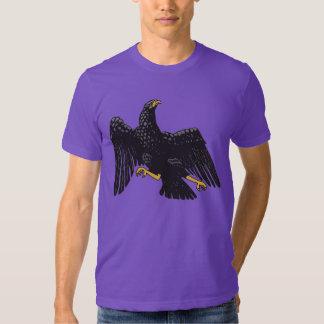 Prussia Eagle Tee Shirt