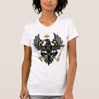 Prussia Kingdom Flag Shirt
