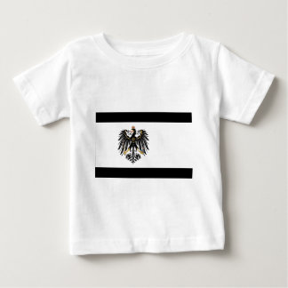Prussia.png Baby T-Shirt
